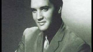 Watch Elvis Presley Anyone could Fall In Love With You video