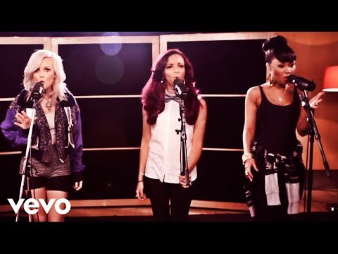 Little Mix - Wings  (Acoustic)