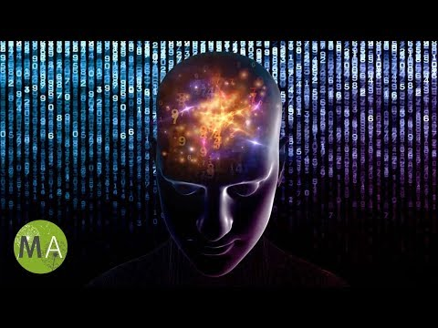 Cognition Enhancer For Clearer And Faster Thinking - Isochronic Tones video