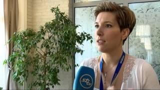 SBTV - DNEVNIK - Međunarodni tečaj – OSA dijagnostika i terapija - 05.10.2015.
