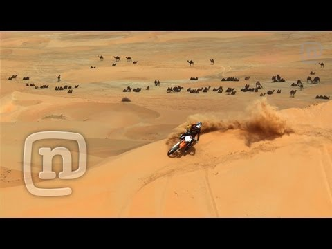 fmx-pro-ronnie-renner-discovers-endless-dunes-in-dubai-upside-down-inside-out-ep-1-.html