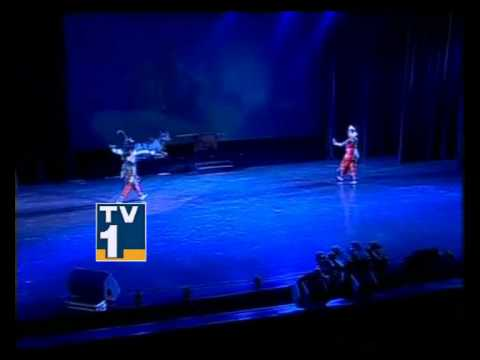 TV1_TSR 2nd MEGA CULTURAL FESTIVALS_10