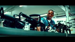 Pain & Gain - Muscoli e Denaro - Trailer italiano ufficiale