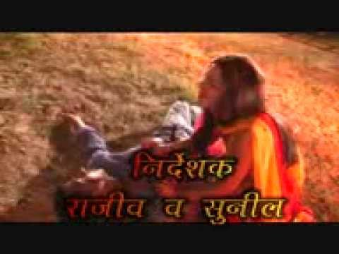 Promo...chora Collage Ka In Mp4 By Rajiv Yadav 9953022993 video