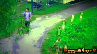 Ek Mutho Shopno ~ Belal Khan Ft Mohona (Music Video)