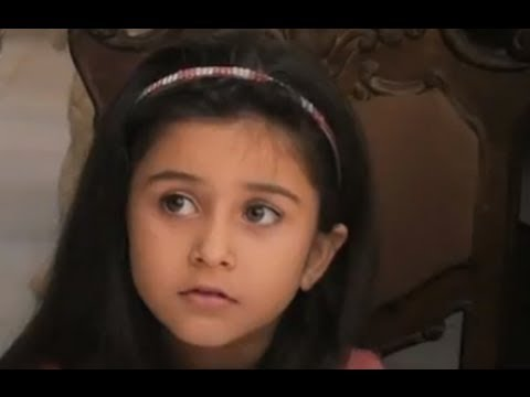 Yeh Shabbo Kya Hai? - Bhoot Returns (Dialogue Promo 2)