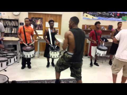 2015 Alumni WT Part 1 thumbnail
