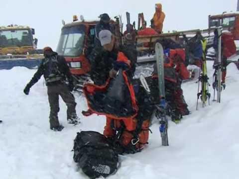 2006 Elbrus