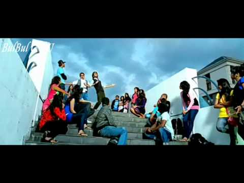 Gale Laga Le Full Video Song From (Movie FALTU).mp4 by ashish...