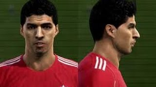 FIFA 12 I Fails Only Get Better #34 Ft. Evra & Suarez