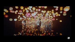 Download lagu UNISON SQUARE GARDEN「夏影テールライト」MV