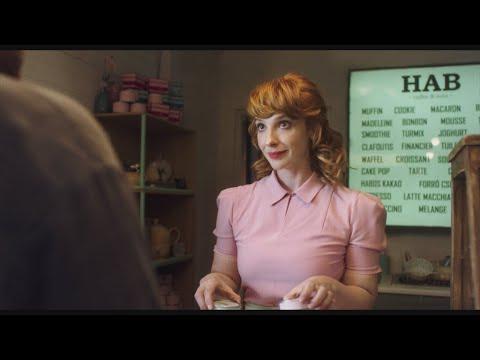 """HAB - """"Az igazi szerelmek sosem teljesednek be!"""" filmklip #1 (12)"""