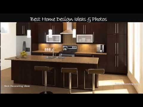 Kitchen design program home depot | Best of Modern Kitchen Decor Ideas & Design Picture
