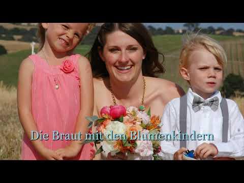 KIZOA Hochzeitp4
