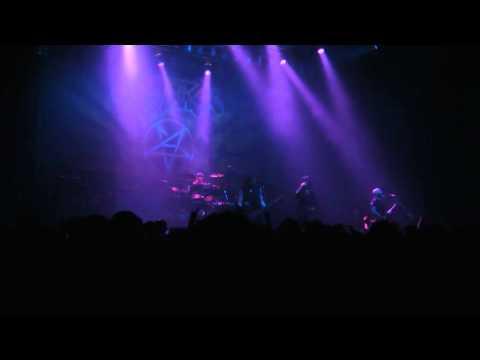 ANTHRAX-Tokyo 6th Apr 2012 (4/7)