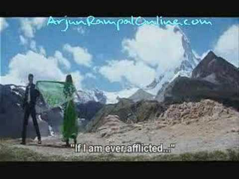 Pyar Ishq Aur Mohabt - Pyaar Ishq Aur Mohabbat (Eng subs)