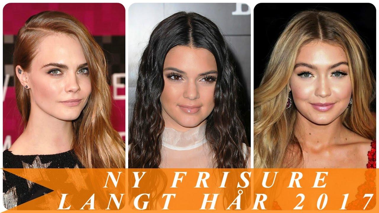 Frisure hår 60 bedste