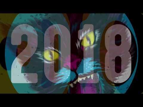 Eerste namen Sniester Festival 2018