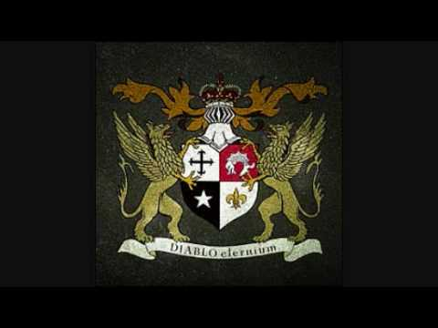 Diablo - Black Swan