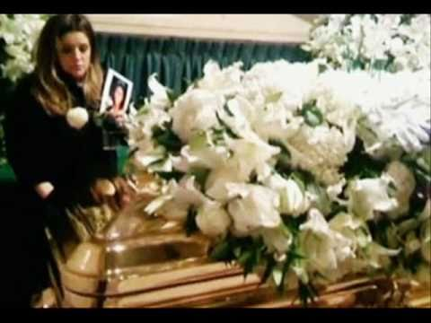Lisa Marie Presley And Michael Jackson You Are Not Alone Lisa Marie Presley to Michael