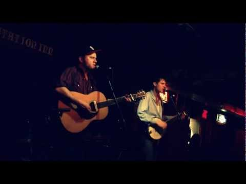 Old Crow Medicine Show - Heart Up In The Sky