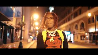 YNW Melly - Medium Fries (Music Video) Shot By @Drewfilmedit