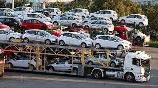 Báo Giá Loạt Xe Chất Lượng Tại Mạnh ô tô