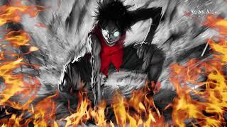 1 Hour Most Epic Anime Mix. Battle Epic Soundtrack Mix. UEM.