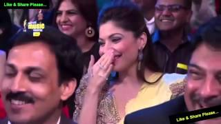 kapil sharma and sugandha mishra best performance ever