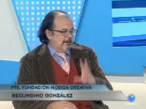 Popular TV Noticias Madrid - 19/12/2008