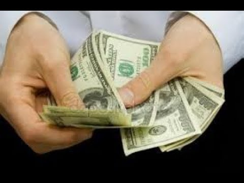 Что сделают ганцевчане если их попросят о  денежной помощи?
