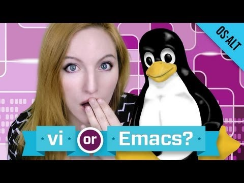 Is Canonical Corrupt? Best Distros, Linux Gaming & Phones