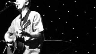 Watch Loudon Wainwright Iii Strange Weirdos video