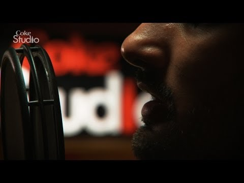 Khayaal Coke Studio Pakistan Season 6 Episode 1
