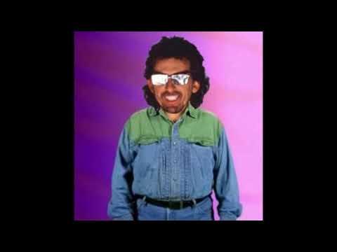 Neil Cicierega - (I) Sit On You