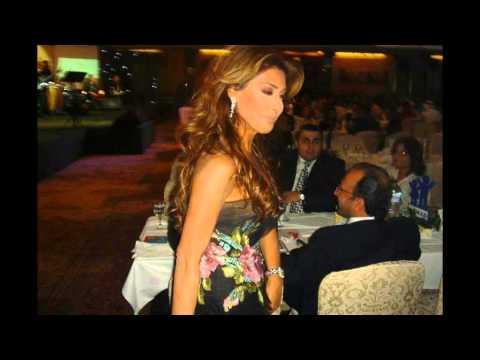 nawal al zoghbi i love u my angel