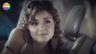 Bin Tere Full Video Song Raees movie Shahrukh Khan Mahira Ft. Hayat&Murat