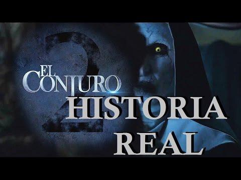 La Historia Real En La Que Se Basó