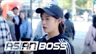 What's It Like Living In South Korea? | ASIAN BOSS