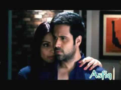 Raaz 3 ~~ Oh My Love Exclusive New Full Song .(WLyrics) Emraan...