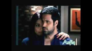 Raaz 3 - Raaz 3 ~~ Oh My Love Exclusive New Full Song .(W/Lyrics) Emraan Hashmi..2012