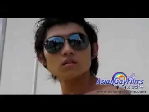 Handsome Men Thai Male Models   YouTube