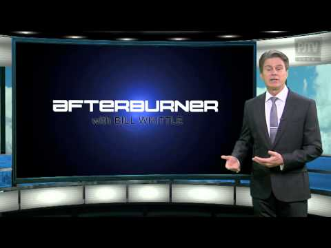 AFTERBURNER with BILL WHITTLE: Sarah Palin was Right