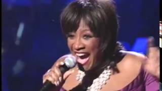 download lagu Hold On Change Is Comin' - Patti Labelle Featuring gratis