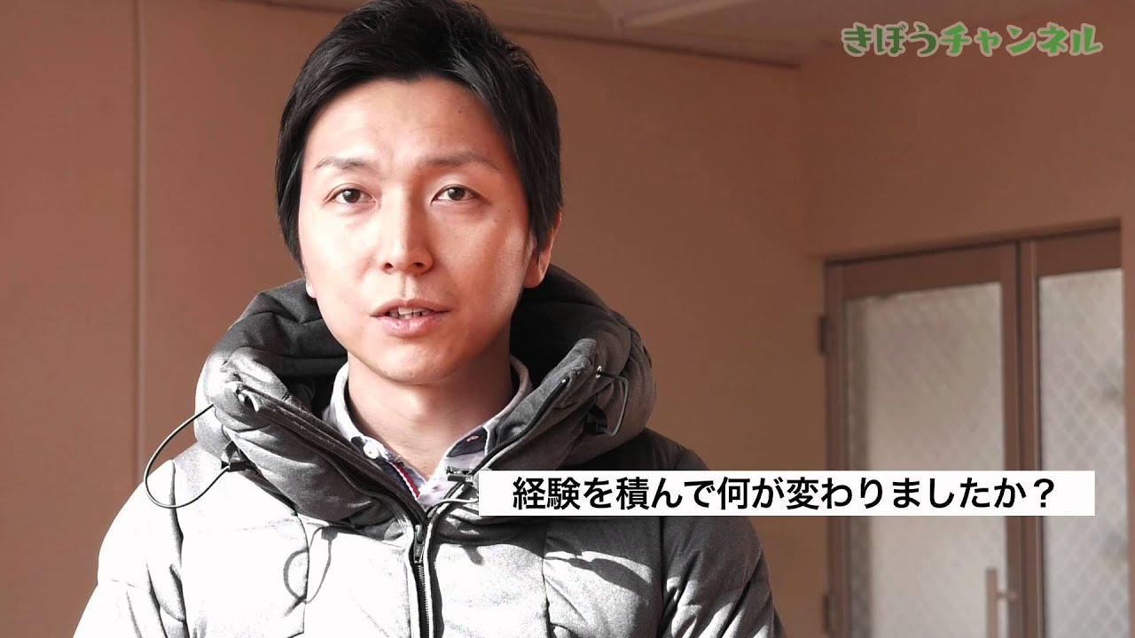 佐藤健太の画像 p1_35