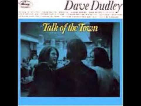 Dudley, Dave - Please Help Me I