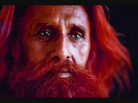Sohrab Fakir - Kafi Of Shah Abdul Latif - Rag Lorr