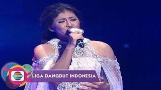 Download Lagu YES! Khori BERHASIL Mengobati Sakitnya SOIMAH | LIDA Top 20 Gratis STAFABAND