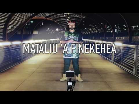 Download Lagu MOLO TRY - MATALIU 'A FINEKEHEA FT POUSINI STUDIO MP3 Free