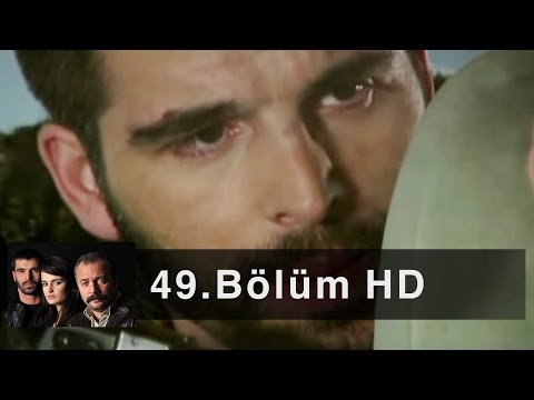 Adanalı 49. Bölüm Hd video